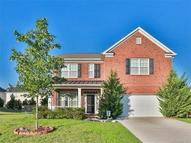 1560 Cleary Court Nw Concord NC, 28027