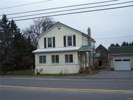 34299 State Route 126 Carthage NY, 13619