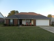 107 Eagle Pointe Loop Oxford MS, 38655