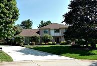 61574 Wagon Wheel Ct Washington MI, 48094