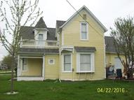 219 West 2nd St. Grand River IA, 50108