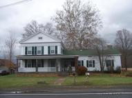 335 State Highway 41 Afton NY, 13730