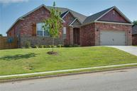 2008 Quinlan  Ave Lowell AR, 72745
