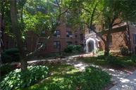 68-30 Burns  St F3 Forest Hills NY, 11375