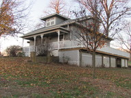 16591 Cherry Road Stover MO, 65078