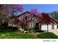 85 Timberwood Lane Collinsville IL, 62234