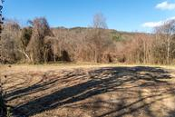 11665 Back Valley Rd Lot #2 Soddy Daisy TN, 37379