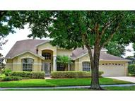 955 Cherry Branch Court Lake Mary FL, 32746