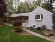 4 Juniper Lane Sandown NH, 03873