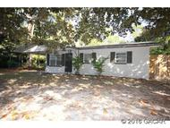 1616 Northeast 17th Place Gainesville FL, 32609