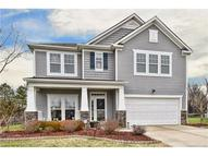1003 Sipes Place Indian Trail NC, 28079