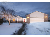 115 N 42nd Ave Greeley CO, 80634