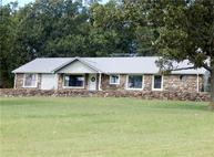 12082 S 59  Hwy Lincoln AR, 72744