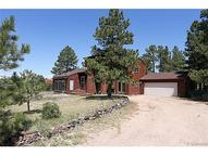 10481 Holden Circle Franktown CO, 80116