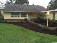 3655 Nw Highland Dr Corvallis OR, 97330