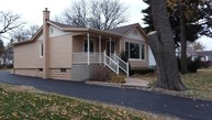 315 North Lincoln Street Westmont IL, 60559