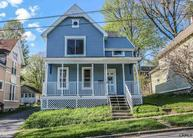 5 Madison Av West Johnstown NY, 12095