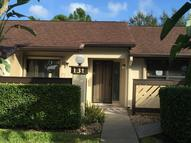131 Manchineel Court Royal Palm Beach FL, 33411