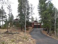 2720 Sunnywood Avenue Woodland Park CO, 80863