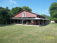 931 Wolf Run Road Flemingsburg KY, 41041