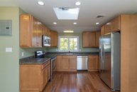 48 Meander Ln Levittown NY, 11756