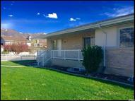 888 E Center N Orem UT, 84097