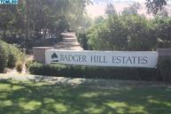 0-Lot 11  Valley View Dr Exeter CA, 93221