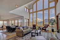 90 Ansels View Trail Silverthorne CO, 80498