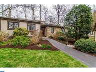 965 Kennett Way West Chester PA, 19380