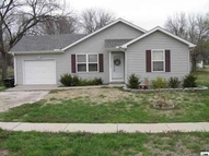 223 7th St E Lyndon KS, 66451
