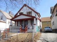 3908 N 19th Pl Milwaukee WI, 53206