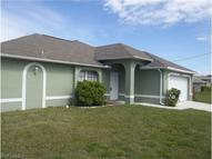 1921 Sw Embers Ter Cape Coral FL, 33991