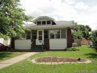 646 East Penning Avenue Wood River IL, 62095