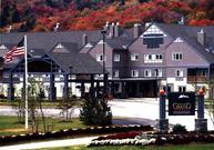 228 E Mountain Rd Grand Resort 152 Killington VT, 05751