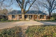 9445 Hunters Creek Drive Dallas TX, 75243