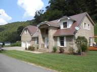 515 Mill Branch Chapmanville WV, 25508