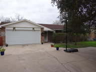 1405 Jim Gooch Three Rivers TX, 78071