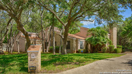 331 Woodway Forest Dr San Antonio TX, 78216
