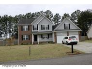 3343 Broomsgrove Drive Fayetteville NC, 28306