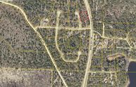 Lot 23 Cynthia Way Chipley FL, 32428