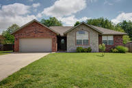 5678 South Fairview Avenue Springfield MO, 65810
