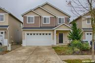 729 Morning Glory Dr Independence OR, 97351