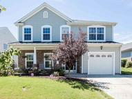 536 Gooseberry Drive Holly Springs NC, 27540