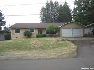3926 Neelon Dr S Salem OR, 97302