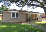 4731 Wright Rd New Orleans LA, 70128