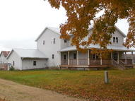 18014 County Highway A Sparta WI, 54656