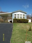 38 B Whitt Ln Aquebogue NY, 11931