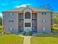 808 Colony Place Bldg 8e Sunset Beach NC, 28468