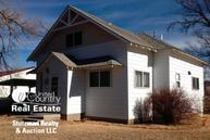 409 South Lake Street Johnson KS, 67855