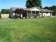 12837 Durkee Rd Grafton OH, 44044